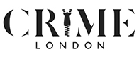 logo-crime-london