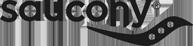 logo-saucony