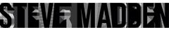 logo-steve-madden