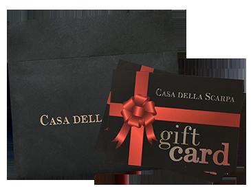 Gift-card-casa-della-scarpa