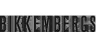 logo-bikkembergs-casa-della-scarpa