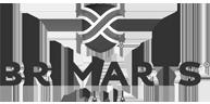 logo-brimarts-casa-della-scarpa