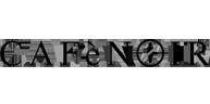 logo-cafe-noir-casa-della-scarpa