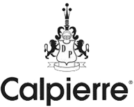 logo-calpierre-casa-della-scarpa ok