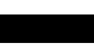 logo-eveet-casa-della-scarpa