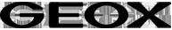 logo-geox-casa-della-scarpa