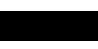 logo-havaianas-casa-della-scarpa