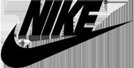 logo-nike-casa-della-scarpa