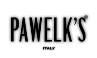 logo-pawelks-casa-della-scarpa