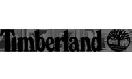 logo-timberland-casa-della-scarpa