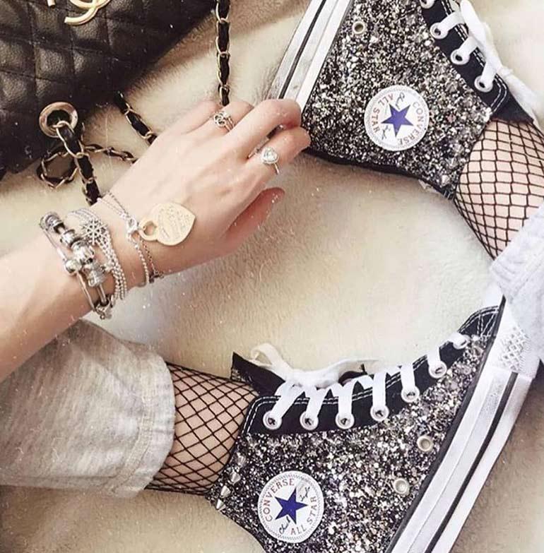 casa-della-scarpa-costoum-shoes-2