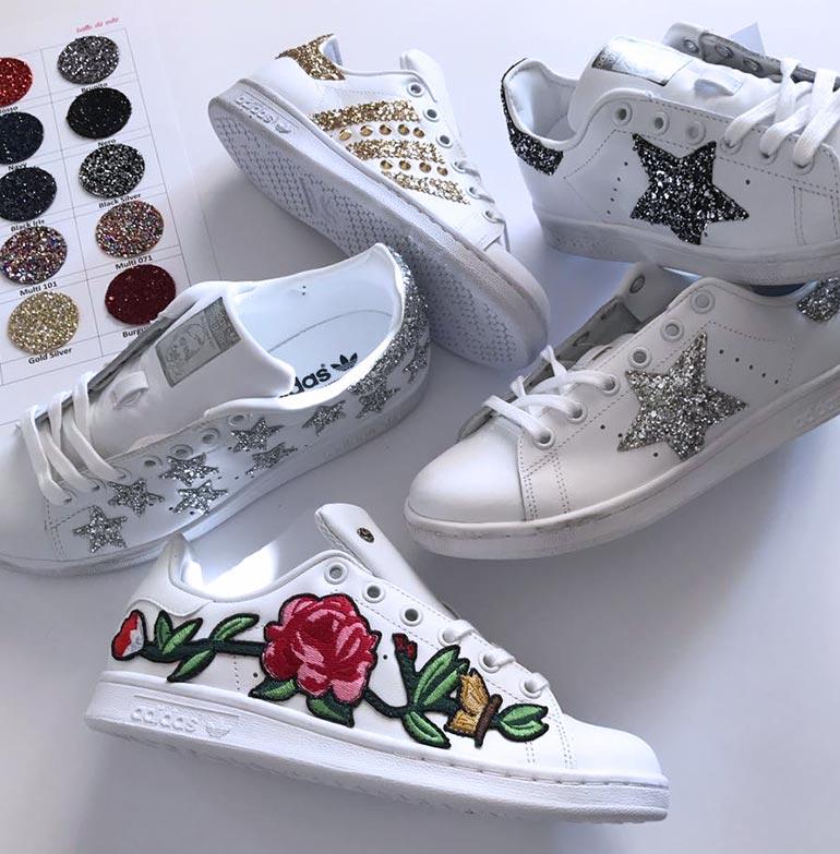 casa-della-scarpa-costoum-shoes