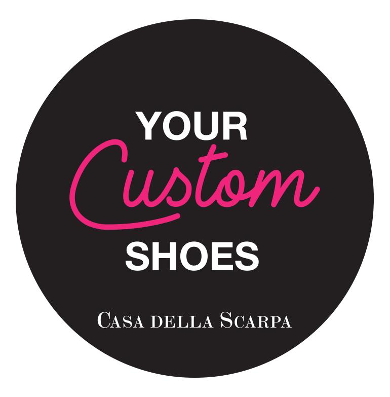 logo-casa-della-scarpa-costoum-shoes