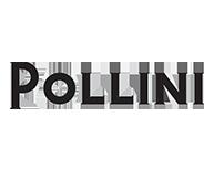 logo-pollini-casa-della-scarpa-ok
