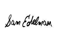 logo-sam-edelman-casa-della-scarpa