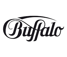 logo-buffalo-shoes-casa-della-scarpa