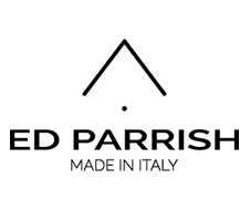 logo-ed-parrish-casa-della-scarpa