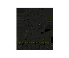 logo-franklin-marshal-casa-della-scarpa