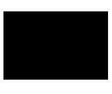 logo-jeffrey-campbel-casa-della-scarpa