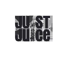 logo-just-juice-casa-della-scarpa