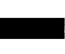 logo-lotto-leggenda-casa-della-scarpa