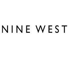 logo-nine-west-casa-della-scarpa